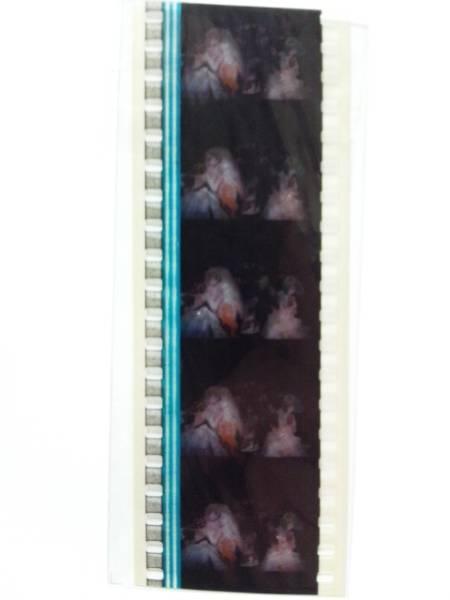 マクロスF 初回特典フィルム ランカとシェリル その2