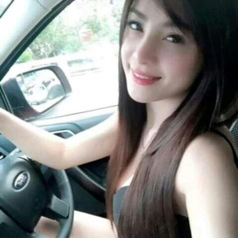 フィリピン女性 ⑥