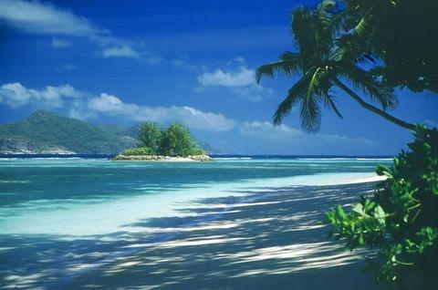 フィリピン:風景