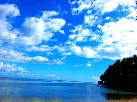 フィリピン 風景 ②