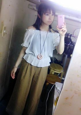 BeautyPlus_20170615202611_fast