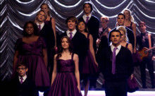 山羊男日記    海外ドラマ&エンタメ情報!アメリカンアイドル、全米視聴率、Glee、グレイズアナトミーを中心に。