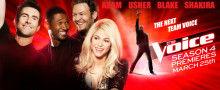 $山羊男日記    海外ドラマ&エンタメ情報!アメリカンアイドル、全米視聴率、Glee、グレイズアナトミーを中心に。