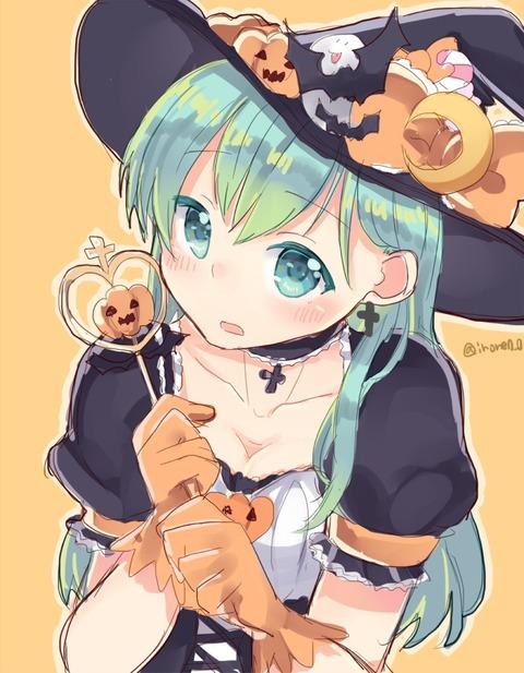 halloween 1510250041