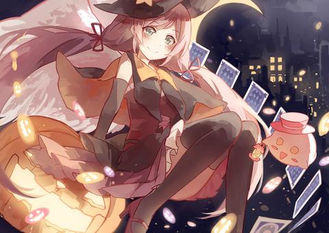halloween 1510250045
