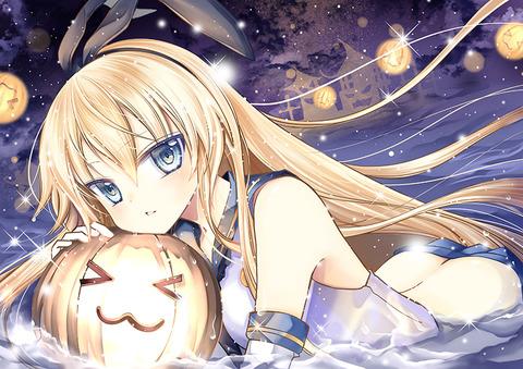 halloween 1510250030