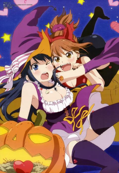 halloween 1510250042