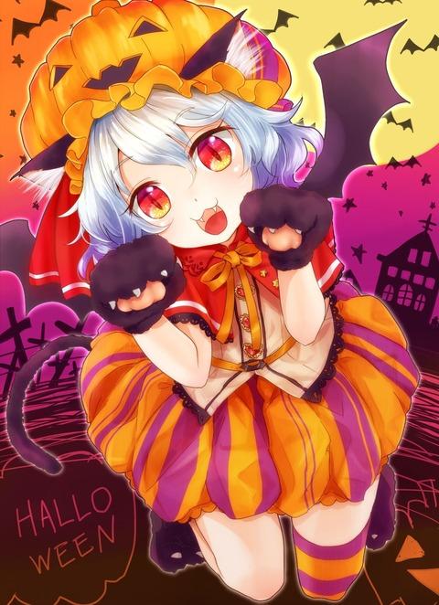 halloween 1510250043