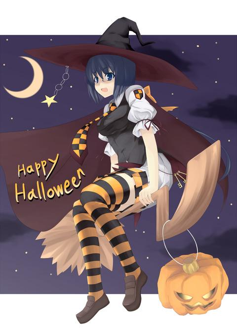 halloween 1510250015