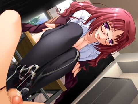 ashikoki 1505290017