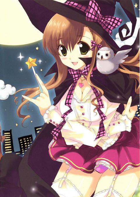 halloween 1510250011