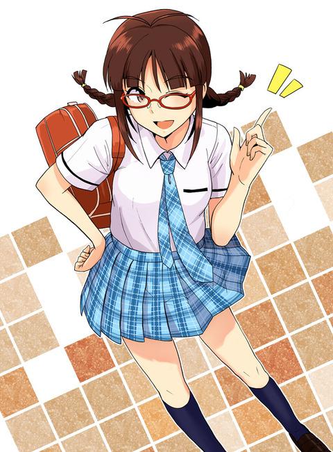 skirt606190037