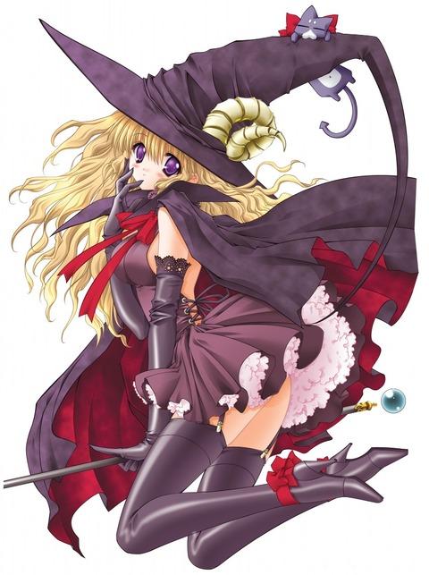 halloween 1510180004