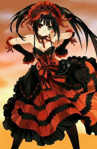 datealive 1505220042