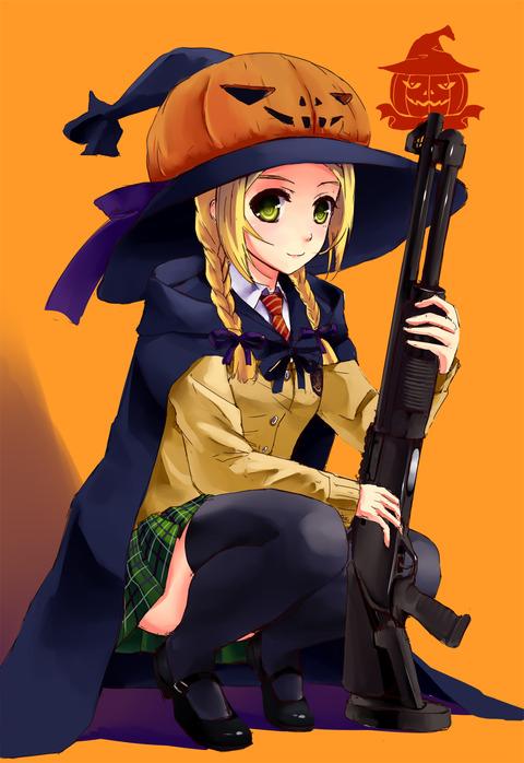 halloween 1510180030