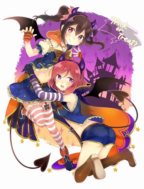 halloween 1510250035
