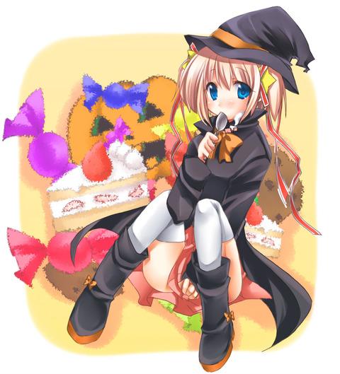 halloween 1510250024