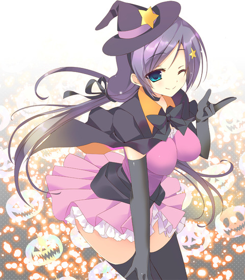 halloween 1510180025