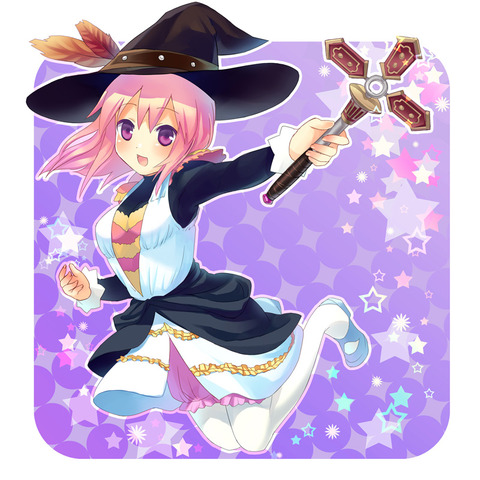 halloween 1510250014