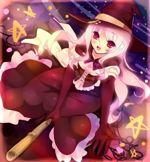 halloween 1510180022