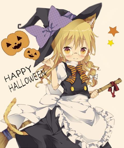 halloween 1510180028