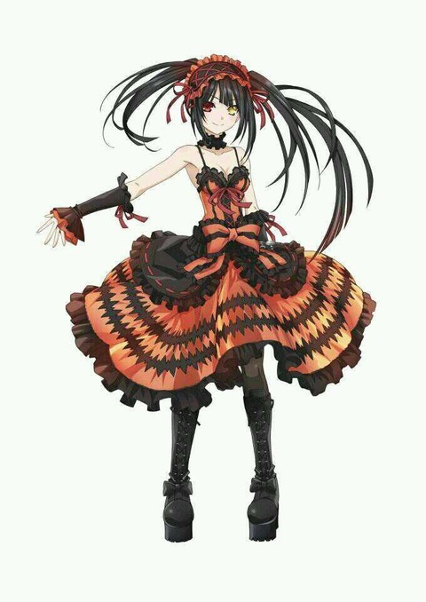 datealive 1505220051