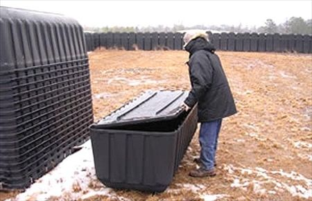 fema-coffins_R