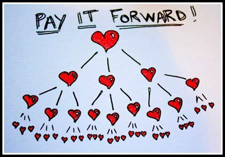 pay-it-forward_R