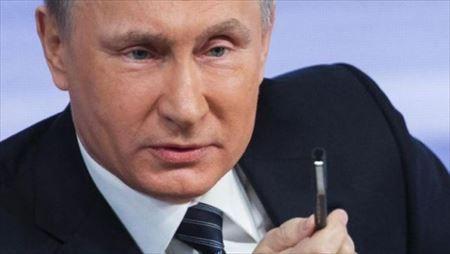 cda26a2c40620509910f6a70670073da russia camera war_R