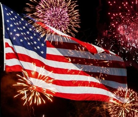 july-4-fireworks_R