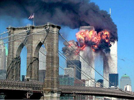 911-september-11th-attacks_R