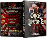 freebirds_czw-dvd-onceinalifetime_R