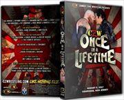 freebirds_czw-dvd-onceinalifetime_R
