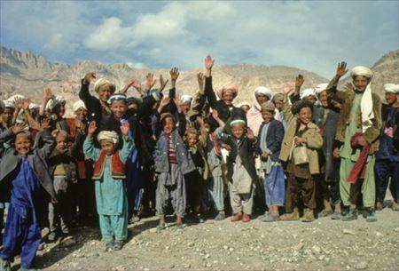 Afghanistan-500x339_R