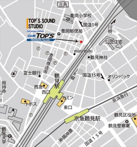 top's-tsurumi-map2_R
