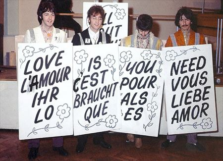 the-beatles-all-you-need-is-love-our-world-tv-special_R