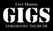 GIGS_R