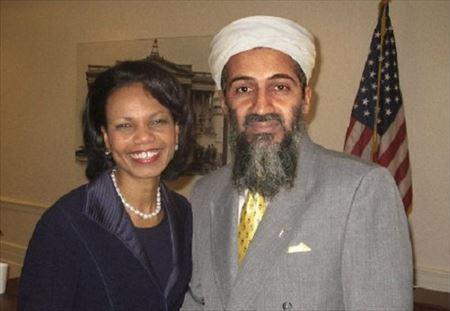 Bin-Laden-e-Rice-estao-juntos-diz-boato_R