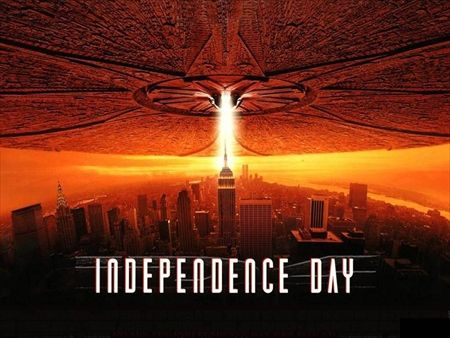 independence-day_R