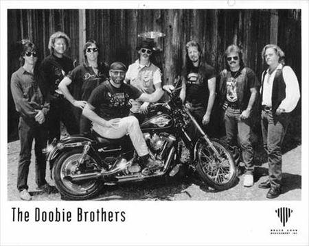 The+Doobie+Brothers_R