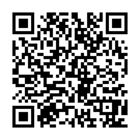 A4F1D187-55F7-466B-BA2F-740940D107FD