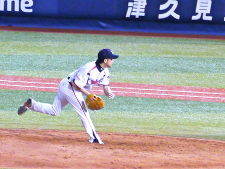20120501石川2