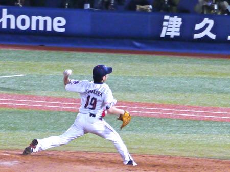 20120501石川1