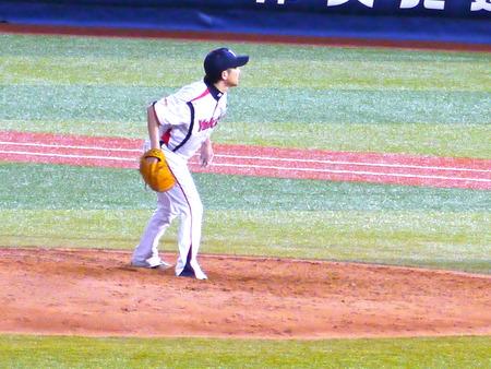 20120501石川4