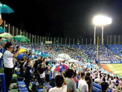 20120902傘