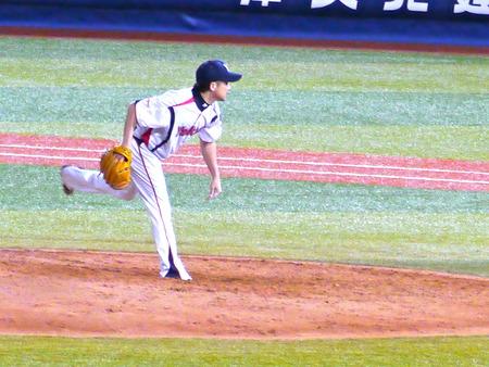 20120501石川3