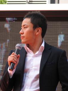 081012太田雄貴選手2
