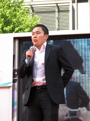 081012太田雄貴選手
