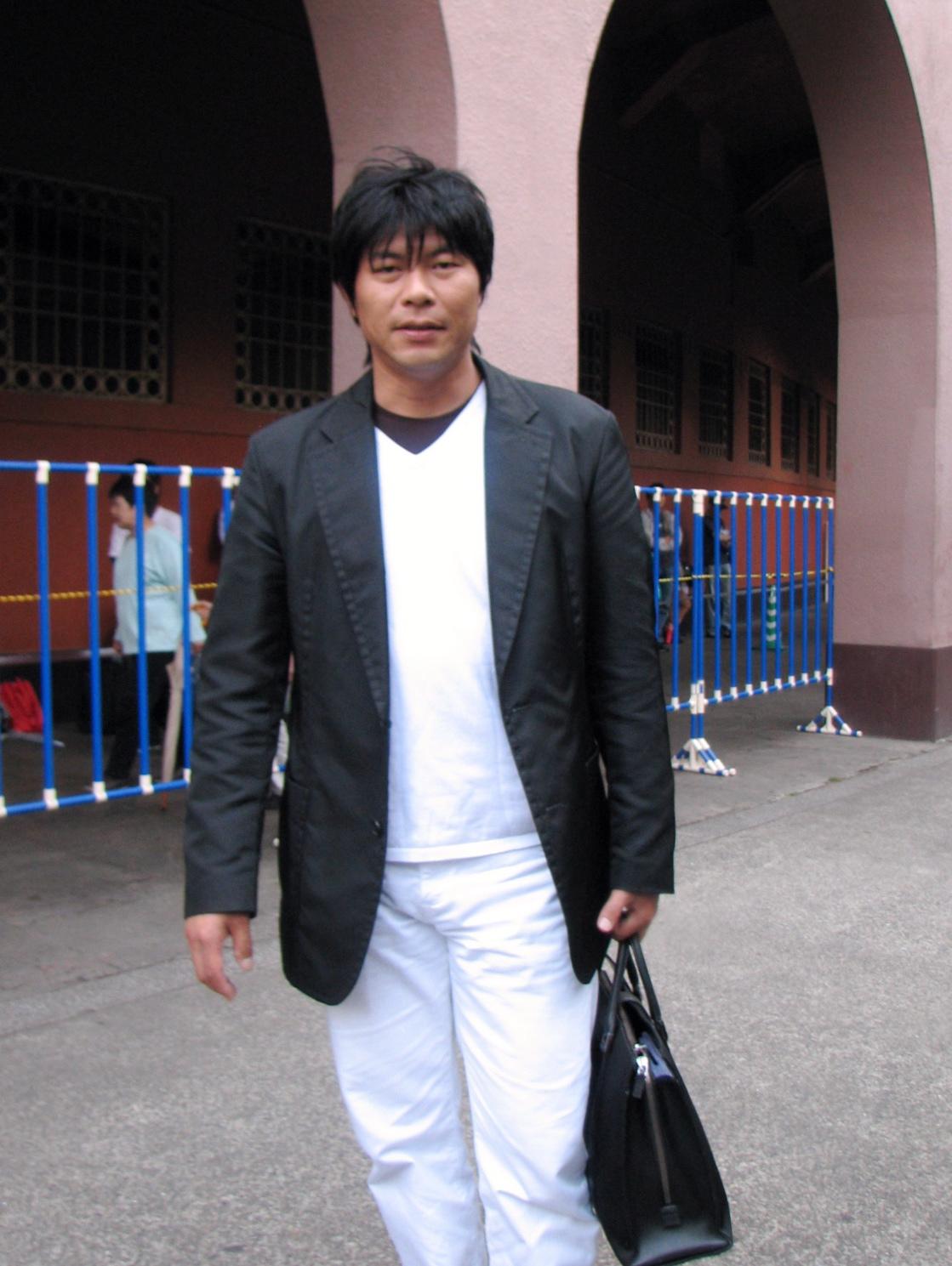 川崎憲次郎の画像 p1_37
