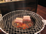 081016バラ肉